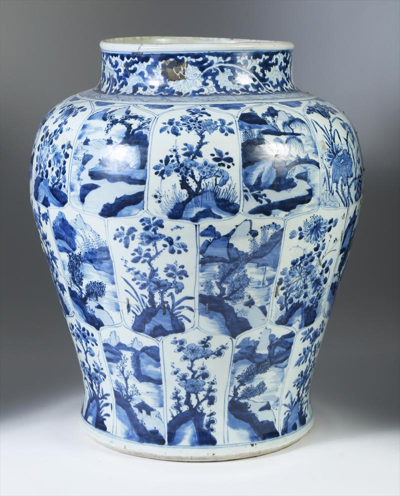South street antiques porcelain chinese and export reviewsmspy